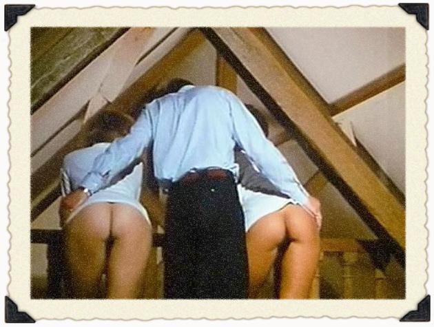 foto erotico giochi erotici vendita