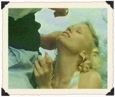 chat hot senza registrazione massaggio corpo su corpo milano