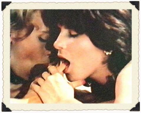 film erotici con trama sito di incontro italiano